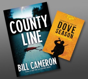 County Line and Dove Season