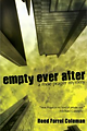 Reed Farrel Coleman: Empty Ever After