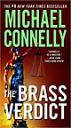 Michael Connelly: The Brass Verdict