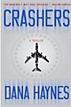 Crashers by Dana Haynes