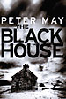 Black House by Peter May