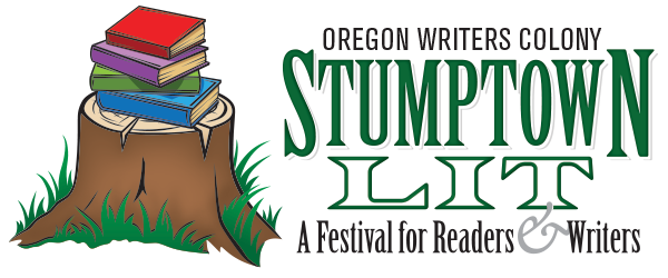 Stumptown Lit Coming in October
