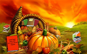 Harvest Writing Contest Entry Deadline