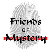 Friends of Mystery