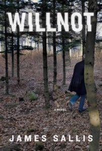 sallis_willnot