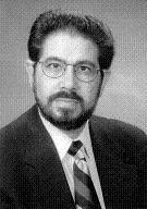 Judge Robert Wollheim