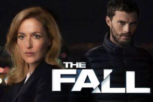TV Series: The Fall