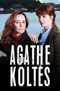 Agathe Koltes