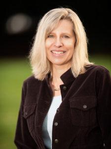 Mary Keliikoa